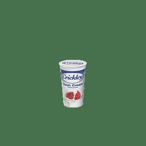 Crickley Dairy Fresh-cream-250ml