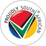 CRICKLEY DAIRY PROUDLY SOUTH AFRICAN