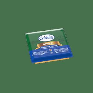 Crickle-Dairy-cheese-mock-cheddar-240g