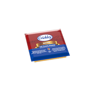 Crickle-Dairy-crickley-cheese-mock-gouda-240g