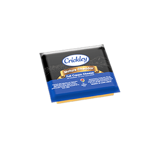 Crickle-Dairy-crickley-cheese-mock-mature-cheddar-240g