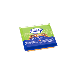 Crickle-Dairy-crickley-cheese-mock-white-cheddar-240g