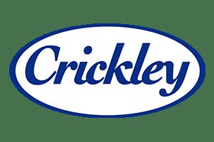 Crickley Dairy Logo