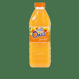 Crickley Dairy - Oasis_DairyFruitDrink_1L_Orange_Swtd.jpg