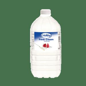 Crickley_Dairy_-Cream-5l