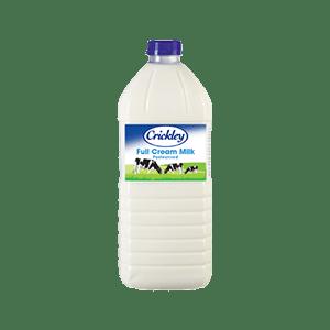 Crickley_Dairy_-Milk_1L_FullCream