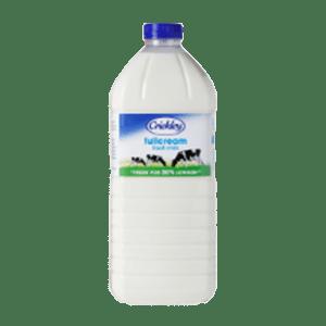 Crickley_Dairy_-Milk_2L_FullCream