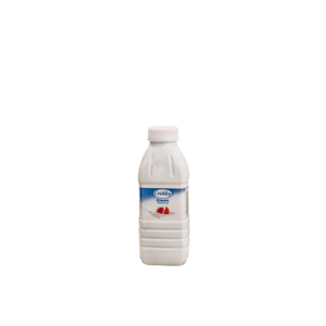 All of Crickley Dairy's milk goes through a technologically advanced process called Bactofugation, which removes bacteria from milk before pasteurization. This extends the shelf life of the milk by up to 14 days. All our packaging is 100% recyclable. Available in Full Cream: 2L, 1L, 500ml, and Low-fat: 2L.