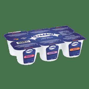 Crickey-snack-packs-Trade presenter