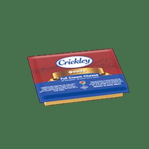 Crickle-Dairy-crickley-cheese-mock-gouda-440g