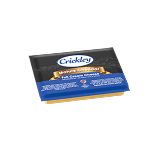 Crickle-Dairy-crickley-cheese-mock-mature-cheddar-440g