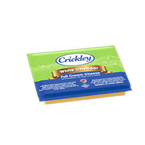 Crickle-Dairy-crickley-cheese-mock-white-cheddar-440g