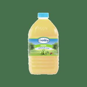 Crickley-100% - Apple (1)-new