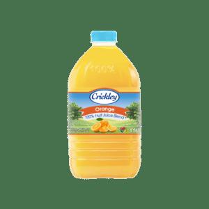 Crickley-100% - Orange (1)-new