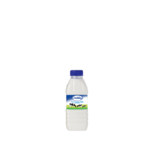 CRICKLE-DAIRY-FULLCREAM-500ml