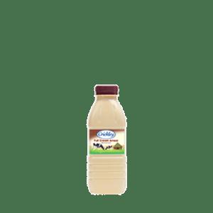 Crickley Amasi 500 ml